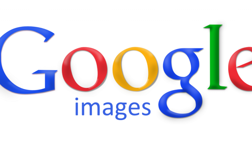 Google Images - Free Game or Image Infringement