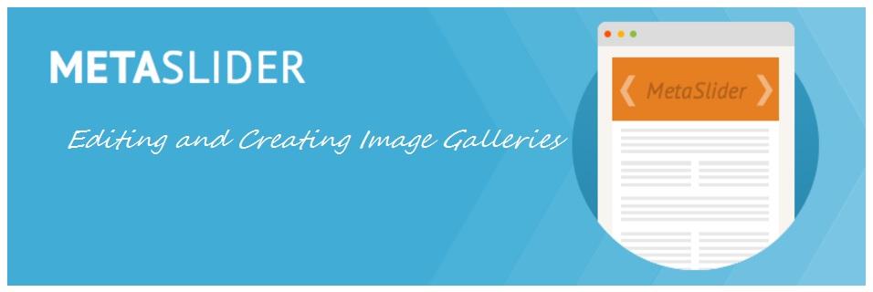 Meta Slider Featured Image