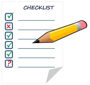On-Page SEO checklist, 10 Key Metrics
