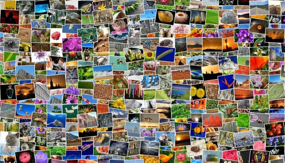 Portfolio Posts - SEO-Strong Blogging to Display Recent Work