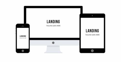 Portfolio, SEO Web Designs