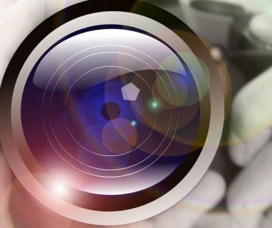 Image Optimization: Image Sizing & Page Speed
