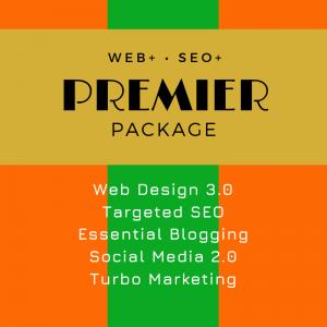 Premier Package