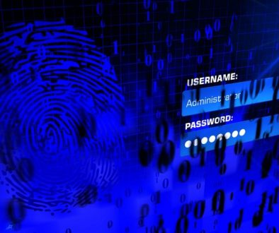 Secure Passwords, SEO Web Designs