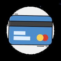 Jenna Kirkby, SEO WEB Designs, Icon BankCard
