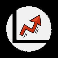 Jenna Kirkby, SEO WEB Designs, Icon Chart+