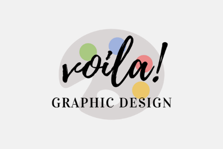SEO WEB Designs, Happy Clients
